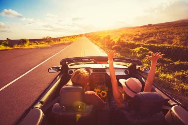 noleggiare l'auto in viaggio-assicurazione