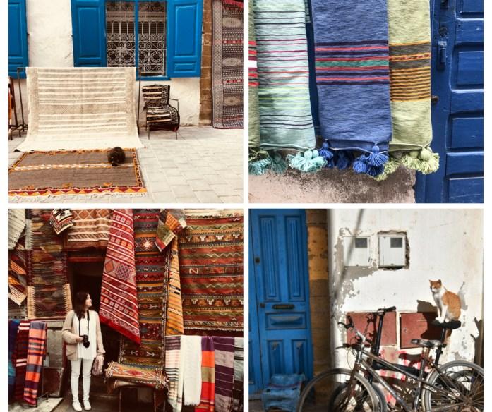 cosa-fare-a-essaouira-marocco
