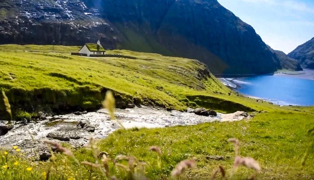 itinerario-isole-faroe-da-vedere-saksun