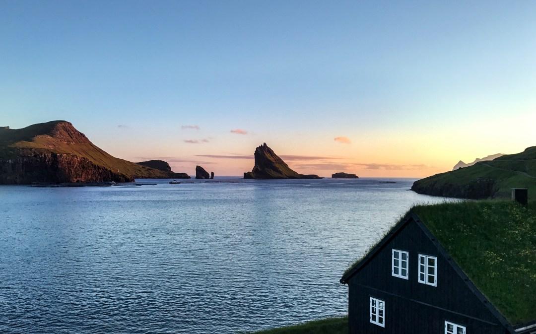 isole-faroe-itinerario-sole-di-mezzanotte.JPG