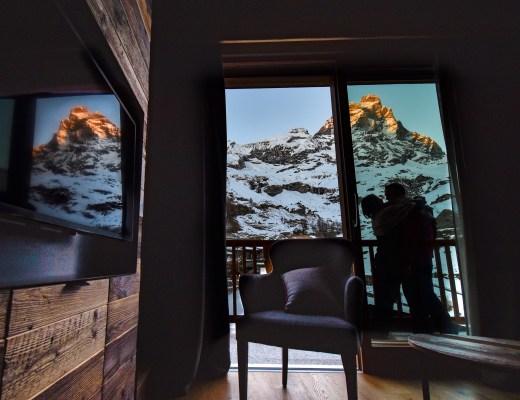 cervinia-hotel-excelsior-planet-weekend-romantico