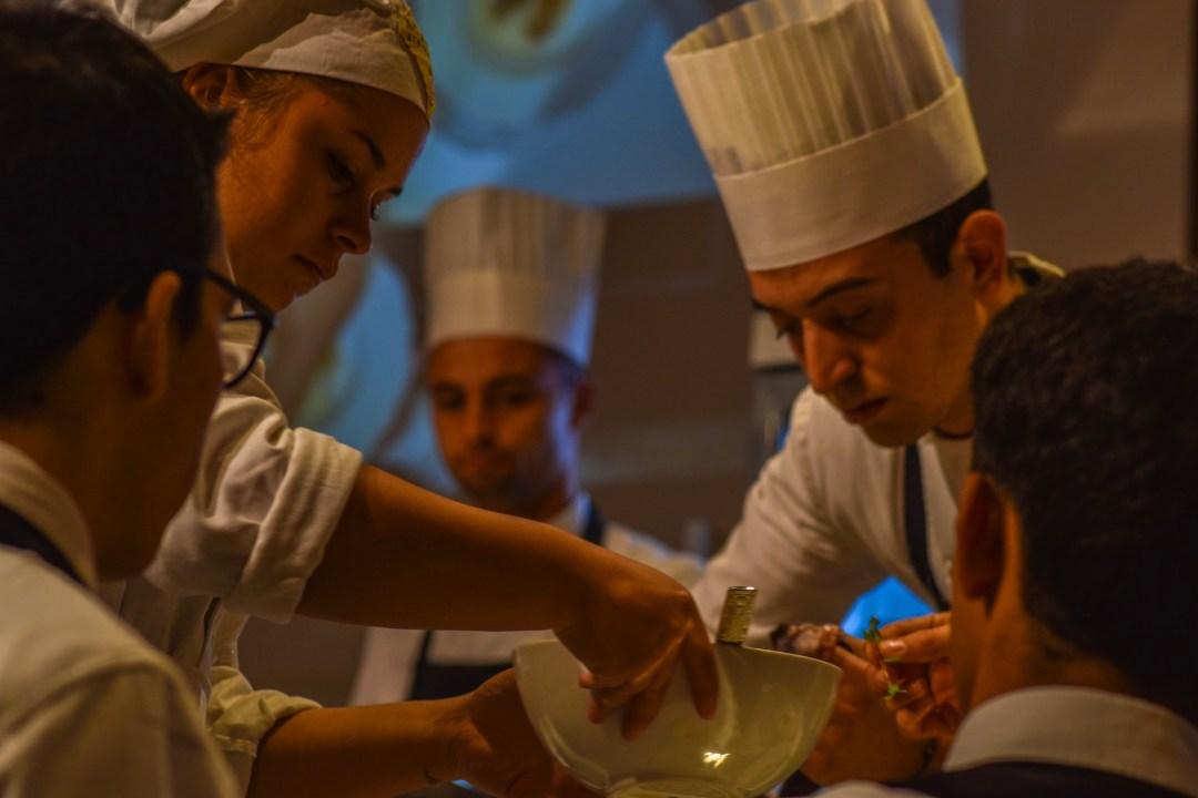 tartufo-delle-langhe-show-cooking-alba