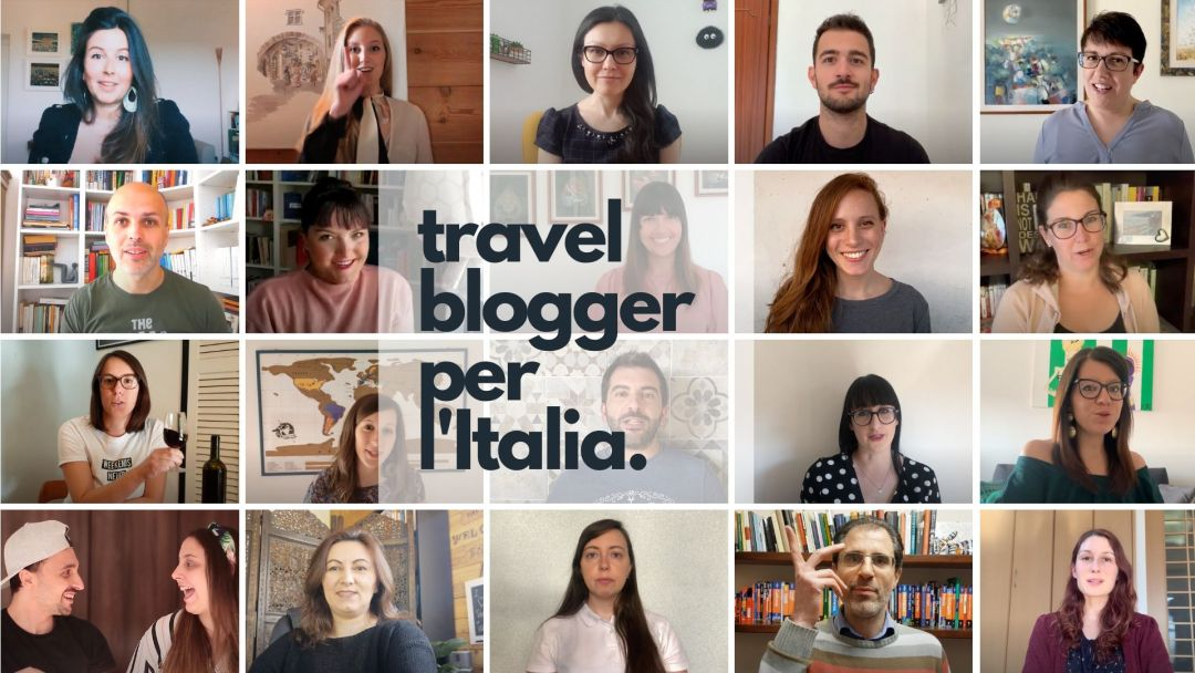 travel-blogger-per-italia-emergency-coronavirus