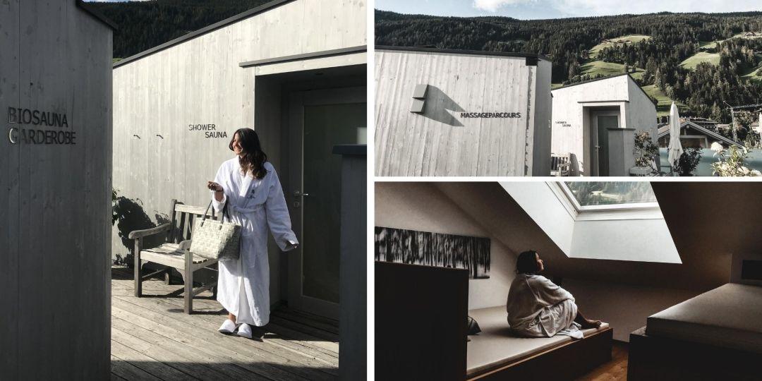 spa-sauna-hotel-orso-san-candido