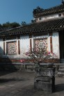Details in the Imperial City
