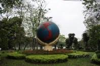 Vietnam unity and peace