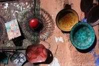 MoroccoPhotogallery_039
