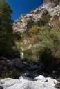 """""""Avakas Gorge"""" Cyprus Akamas gorge rocks"""