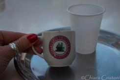 Cyprus Salamiou Coffee
