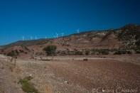 """Cyprus """"wind turbines"""""""