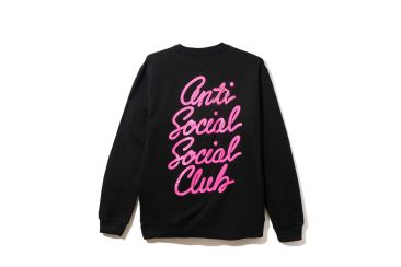 http-hypebeast.comimage201707anti-social-social-club-2017-fall-winter-collection-12