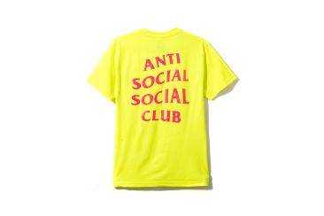 http-hypebeast.comimage201707anti-social-social-club-2017-fall-winter-collection-16