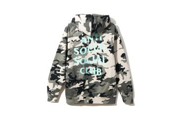 http-hypebeast.comimage201707anti-social-social-club-2017-fall-winter-collection-80