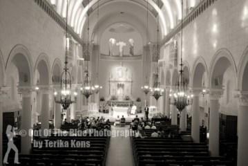 mccormick_parsley_wedding_terika_kons_060bw