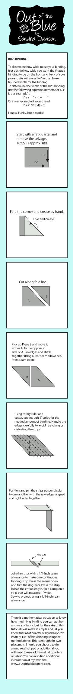 bias-binding-tutorial-pinterest