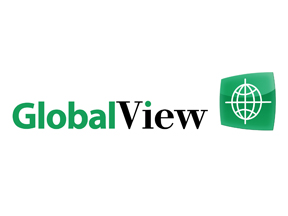 global-view