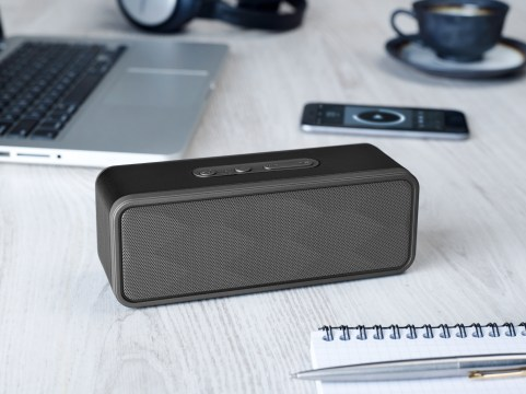 Portable Wireless Speakers