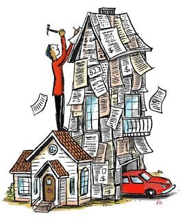 A sua casa não vende? Entenda porquê