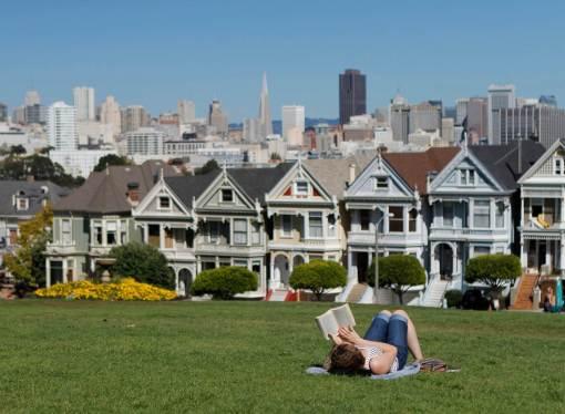 Investimento em habitação aumenta