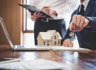 Tipos de Mediação Imobiliária