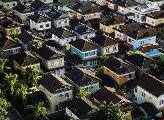 A tributação de não residentes nos veículos de investimento imobiliário
