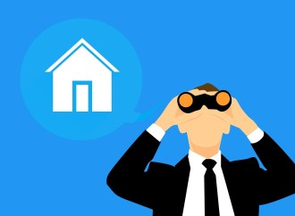 Brokers e agentes: comecem já a preparar-se para uma disrupção