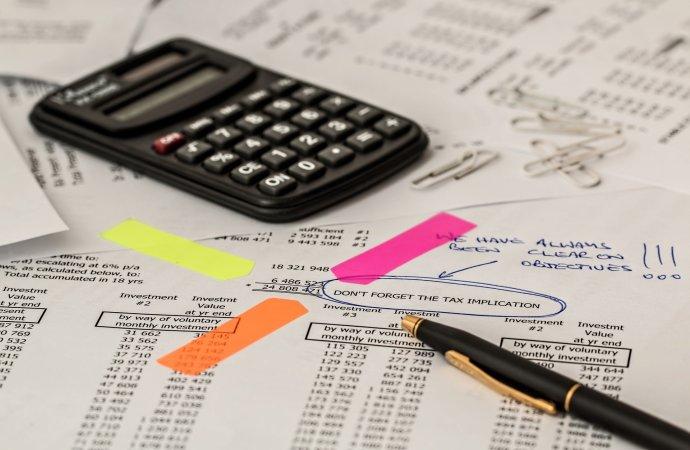 Impostos com imobiliário atingem novo recorde