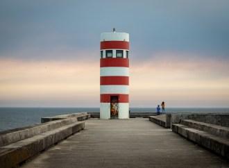 Protegido: O imobiliário em Portugal não parou