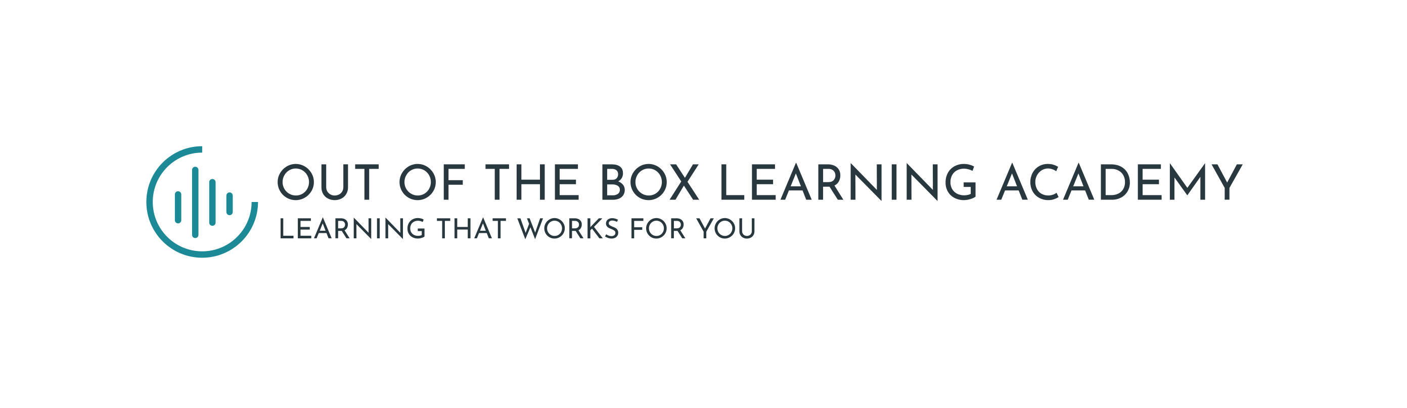 Out Of The Box Learning Academy