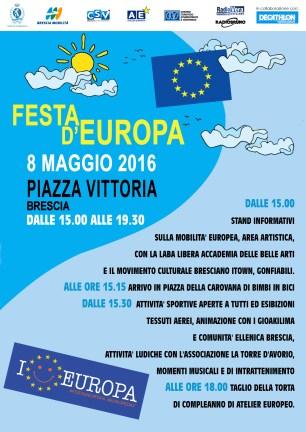 Festa-EU-locandina-programma-8-maggio-2016