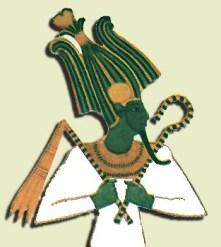 osiris01
