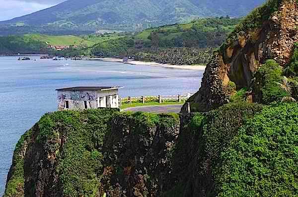 Batanes Travel Guide: Breathtaking Batanes