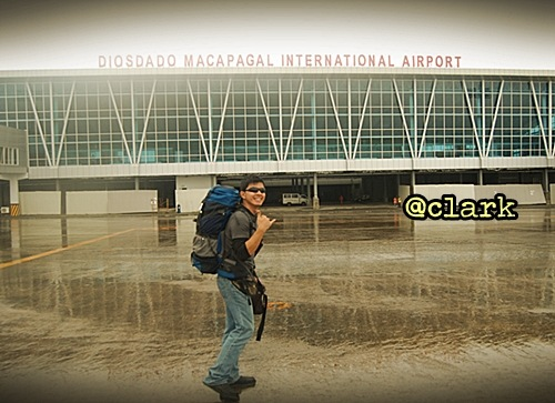 Edcel Suyo of Soloflighted.com