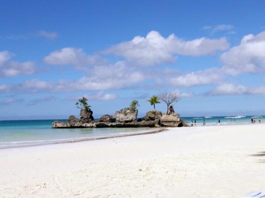 Boracay SEAIR Promos