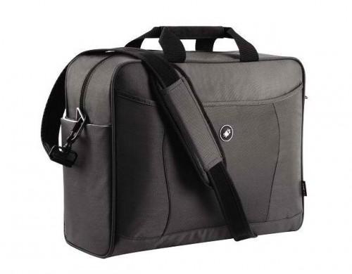 Pacsafe-Commutasafe-Laptop Bag