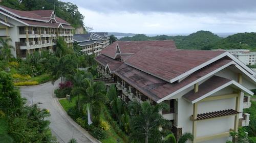 Alta Vista de Boracay Resort