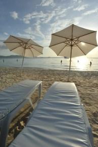 Boracay Garden Resort Beachfront