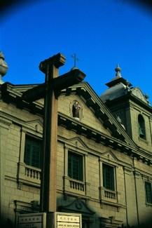 St. Anthony's Church