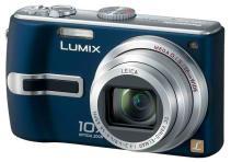 Panasonic Lumix DMC-TS3