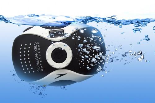 great underwater camera