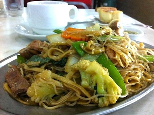 best restaurants in baguio city