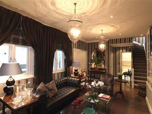 best london hotels