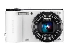WB150F Wifi ready Camera