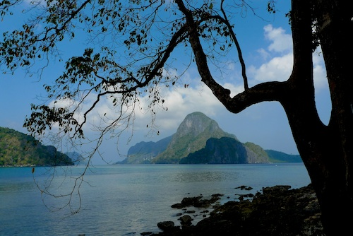 islands insider El Nido in Palawan