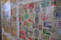 Philippine Stamp Collections