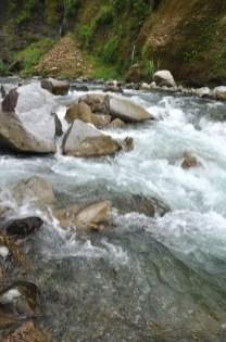 Hapao River