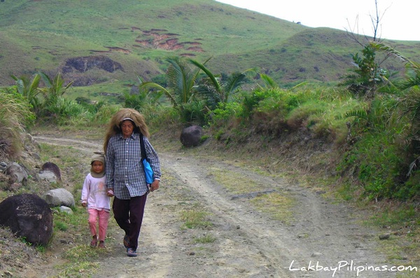 Life in Batanes