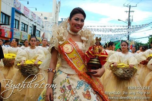 Buglasan Festival 2012