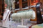 Jade Accessories in Bogyoke Aung San Market