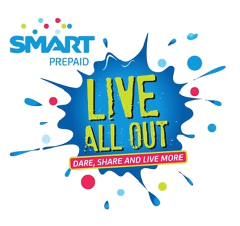 Smart Live All Out